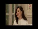 Холостяк 8 сезон 11 выпуск 18.05.2018 Украина Рожден Ануси2 часть