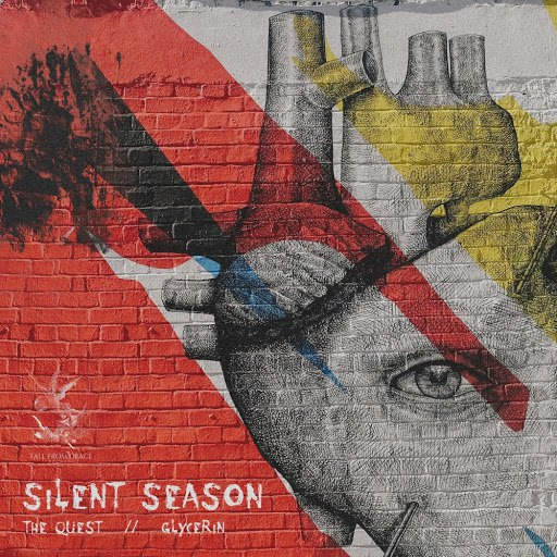 Silent Season альбом The Quest / Glycerin