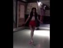 Rollergirl Seolhyun - AOA