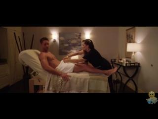 Смотреть фильм Очень плохие мамочки 2 2017 комедия приключения новинка кино в хорошем качестве HD jxtym gkj[bt vfvjxrb 2 трейлер