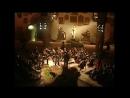 David Garrett-BACH Violin Concerto N°2 E-dur BWV1042: I. Allegro