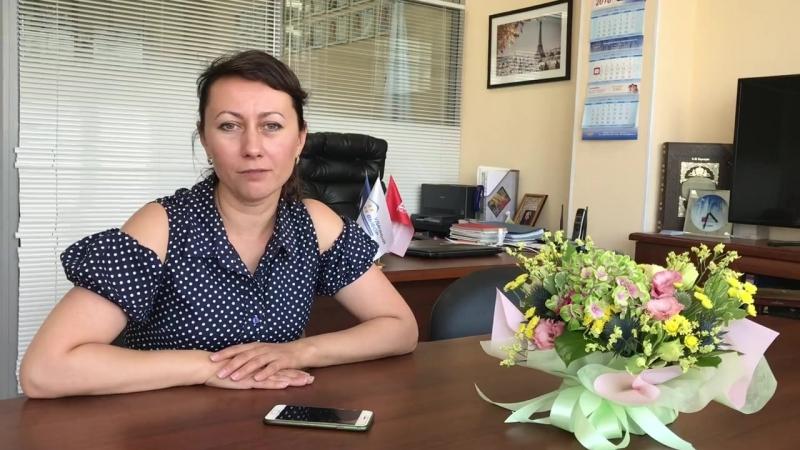 Топ 2 июня 2018. Елена Павлова. АН Удачный Выбор