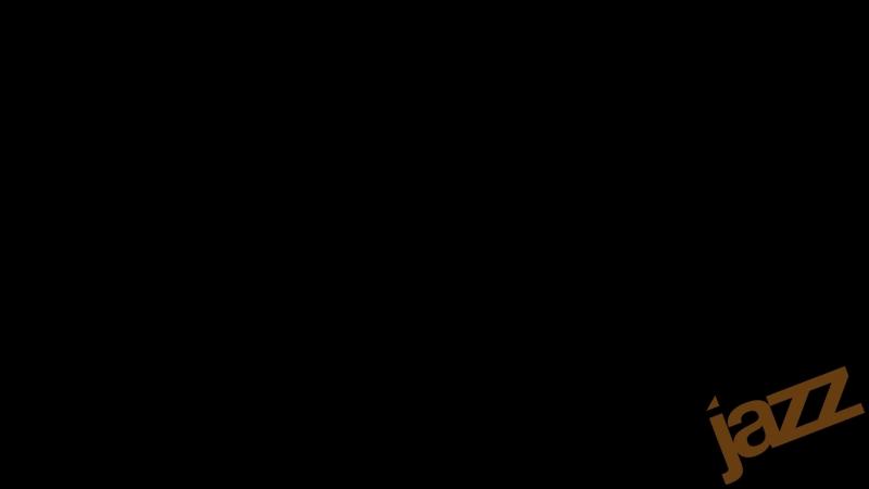 Каталог JAZZWAY 2018