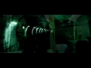 DJ Aligator feat. M. Esfahani - I'm Coming Home