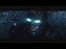 『КФИТ』Мы должны его уничтожить Бэтмен против Супермена На заре справедливости