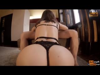 < fullhub />  ass, latina, reality, anal, pov, exclusive, hd