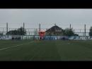Зональный турнир-2002 в Иркутске. Сибиряк - Бурятия