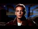Sealed With A Kiss - Jason Donovan _ Full HD
