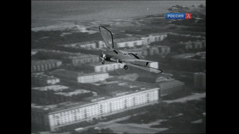 Переходный возраст. 1968.(СССР. фильм-детский, комедия, семейный)