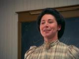 1серия Энн из зелёных крыш 1985 Христианский фильм
