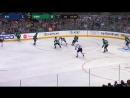 Winnipeg Jets vs Dallas Stars - November 06, 2017 Game Highlights NHL 2017/18. Обзор матча.