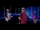 Maite Perroni feat. Alexis & Fido - Como Yo Te Quiero, 2018