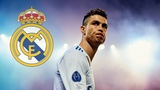 CRISTIANO RONALDO THANK YOU, Real Madrid The Best Year!