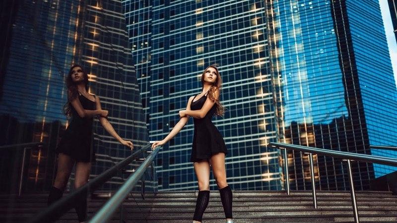 New Oriental House Music 2018 Eastern European Dj Artush