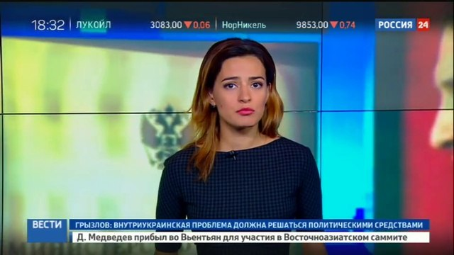 Новости на «Россия 24» • Цирк в худшем смысле слова: артисты пытаются отстоять право на династию