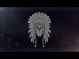 N.R.G. - Metal United (guitar playthrough)