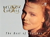 Belinda Carlisle - Commercial (The Best Of Belinda)
