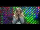 Ida Redig Allting Som Vi Sa Melodifestivalen 10 02 2018