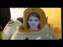 Engkey the robot English teacher from South Korea