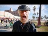 Лос Анджелес - Venice Beach Пэк. Часть вторая
