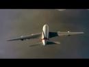 Emirates avia
