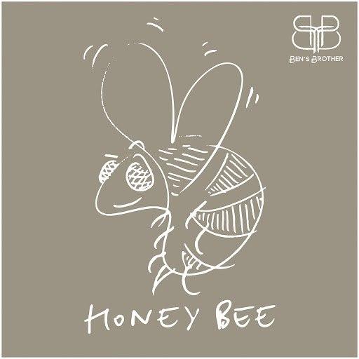 Ben's Brother альбом Honeybee