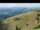 Vega de Pas Cantabria Turismo Rural