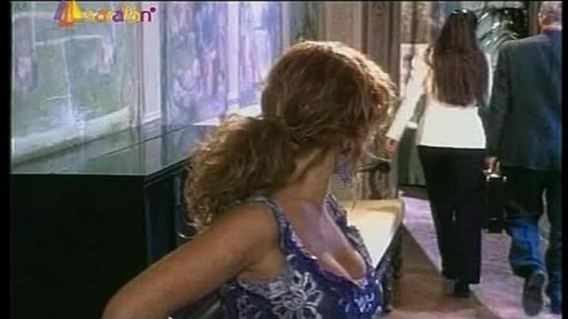 Салон красоты s03e16 [Il bello delle donne] 2003