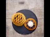 Обалденный десерт, который не оставит равнодушными ваших близких!