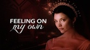 ~ feeling on my own anne boleyn the tudors