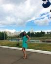 Елена Рузакова фото #41