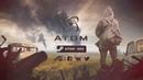 ATOM RPG Post-apocalyptic indie game Скачать торрент