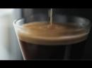 La recette des fondants choco-café au cœur si tendre by Carte Noire