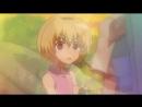 【Higurashi no Naku Koro ni】 てっぺいファイヤー☆