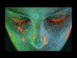 Dj Alex Riddle &amp Alekssy - Eternal Desert (feat. Alekssy)