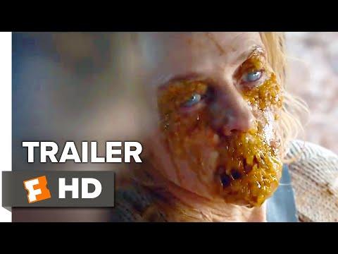 Cargo International Trailer 1 (2018) | Movieclips Trailers