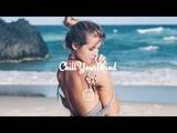 Robin Schulz feat. Akon - Heatwave (HUGEL Remix)
