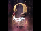 The Greatest Showman on Twitter- -In just 2 days, imagine a spectacular dream come true. ZacEfron stars in The #GreatestShowman