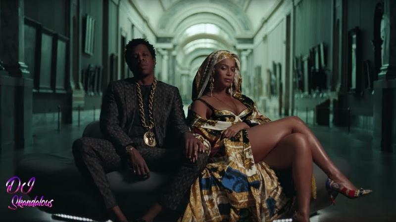 50 Cent, Jay-Z 2Pac - Taste (NEW 2018 Music Video)