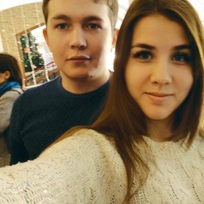 Роман Дураков
