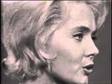 Corinne Marchand - Sans toi (Discorama 1962)