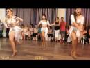 Boney M - Daddy Cool ( Remix HD )