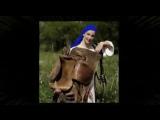 Валерий Агафонов-Ты поила коня