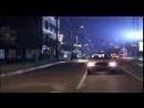 """История Золушки"" (2004)"