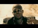 Modern Talking - Brother Louie (feat. Eric Singleton) ALEXnROCK