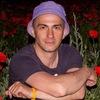 Andrey Oshkukov
