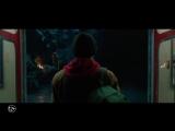 DUB Тизер-трейлер «Шазам!» «Shazam!», 2019 SDCC18