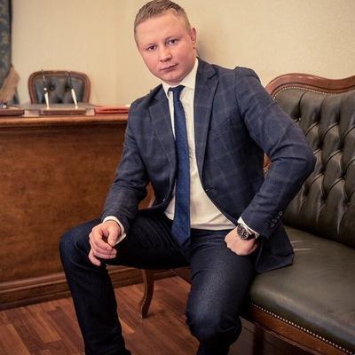 Эдуард Шульгин
