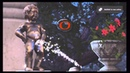 God Of War II Kratos Sex Scene With 2 Women ThreeSum