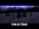 FUN_ULTRAS乡